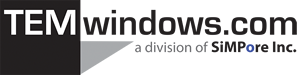TEMwindows-Logo