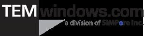 TEMwindows-Logo