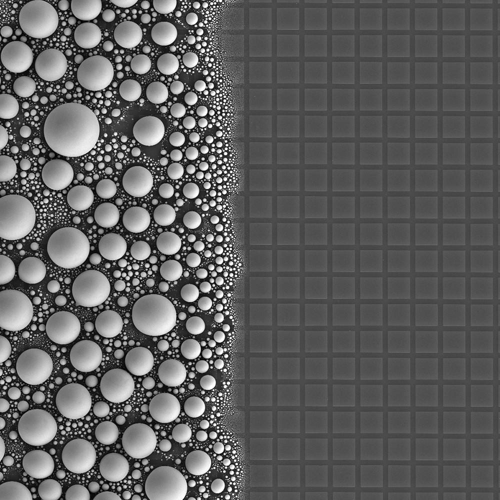 Tin-on-silicon-grid-combi-standard