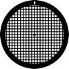 TG200_square_mesh_grid_100x100