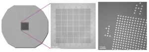 microporous_silicon_nitride